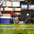 builders_waste
