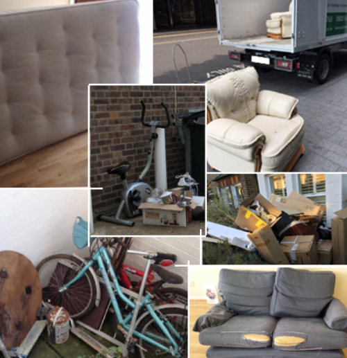 residential-waste-clearance