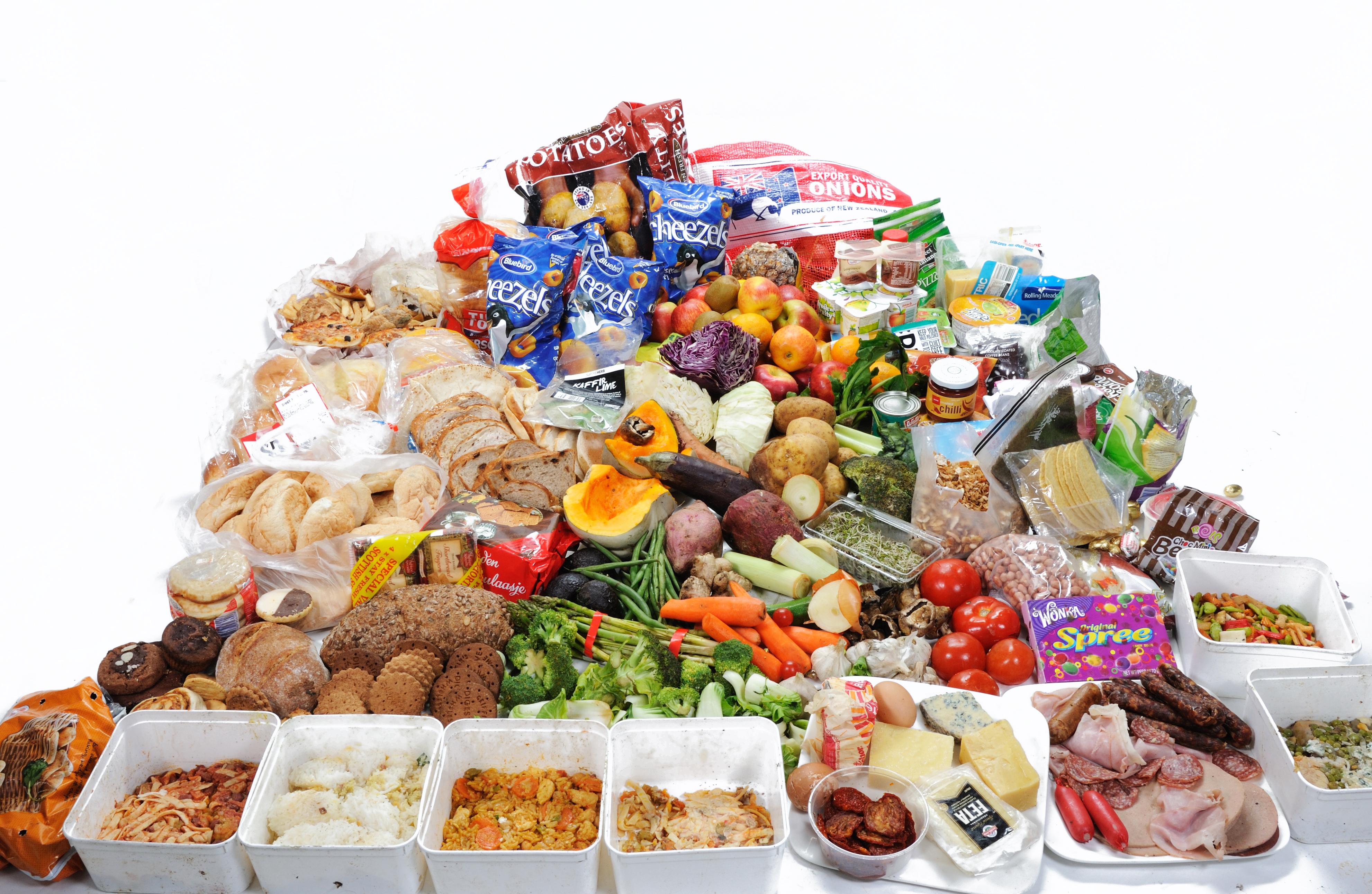 waste-prevention-for-restaurants