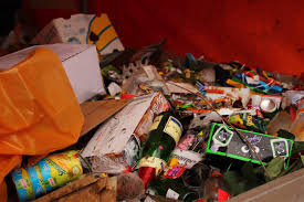 waste-removal-for-restaurants