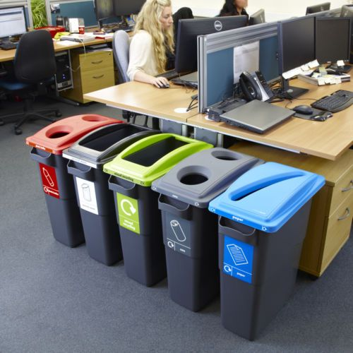 the-guide-to-reducing-office-waste