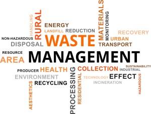 Waste Removal Watford