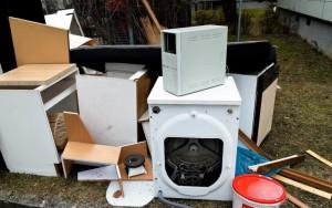 Rubbish-Removal-in-London