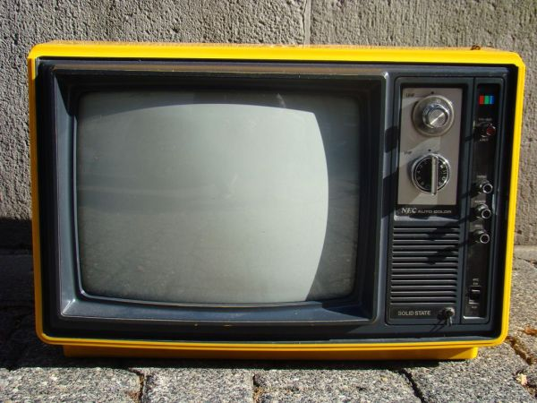 How To Get Rid Of Old Tv Quick Wasters Blog
