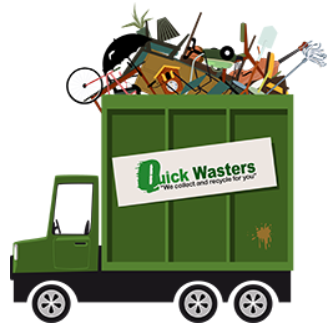 Benefits-Of-Waste-Removal-Services