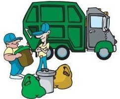 how-a-waste-removal-truck-can-benefit-you