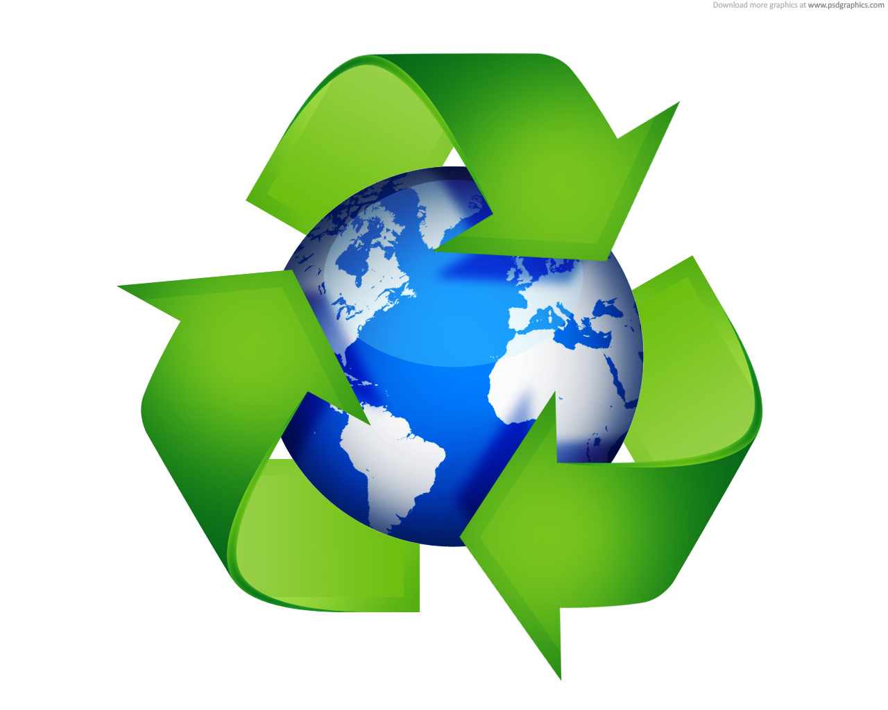 how-to-save-money-recycling