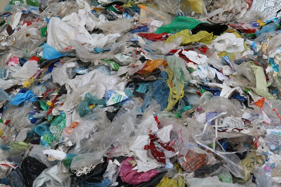 4-great-facts-about-waste