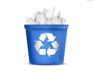 benefits-of-recycling-paper