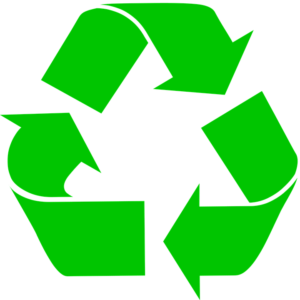 importance of recycling waste