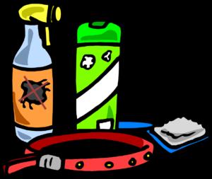 dispose of pesticide safely