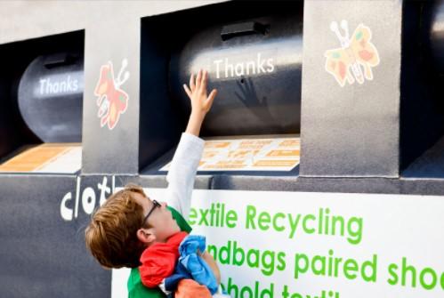 Benefits of zero wastes
