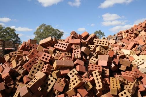 Waste Management Plan for Leftover wastes