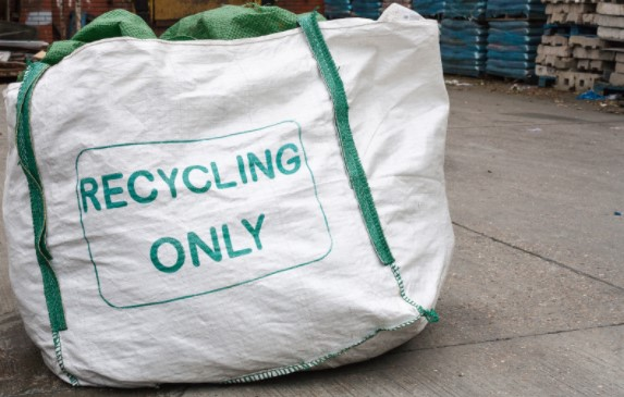 Advantages of Waste Management