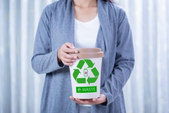 effective waste management process