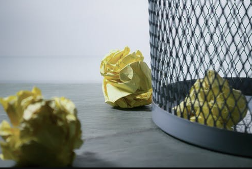 Futuristic Waste Management Strategies
